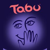Edebi Tabu Oyunu icon