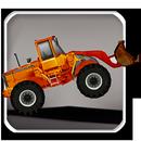 APK Bulldozer mania