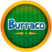 Burraco icon
