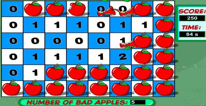 Bad Apple apk screenshot