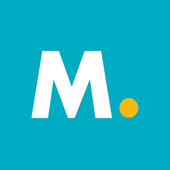 Mobly Go icon