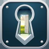 The Room Escape icon