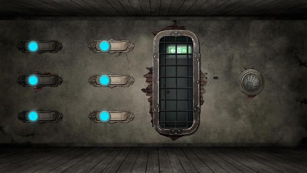 The Room Escape screenshot 10
