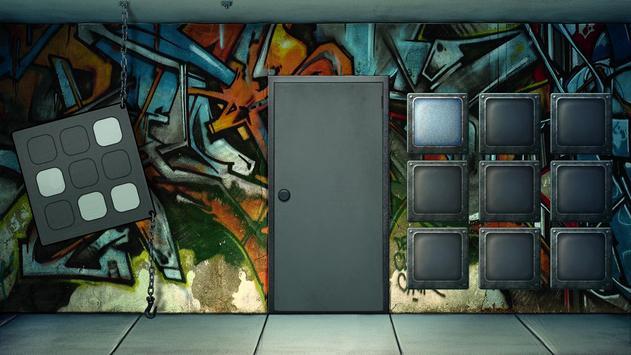 The Room Escape screenshot 12