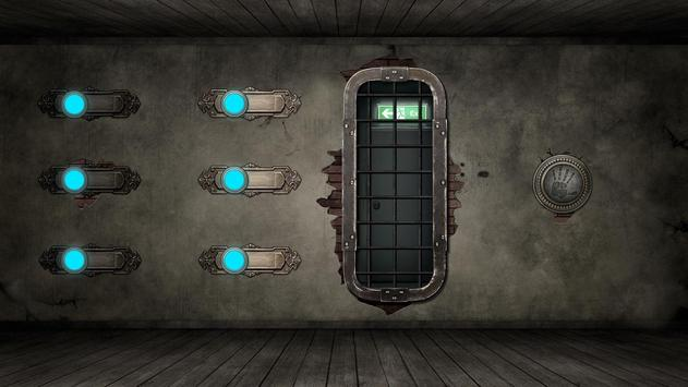The Room Escape screenshot 3