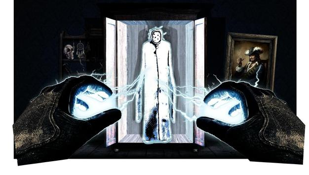 The Room Escape screenshot 8