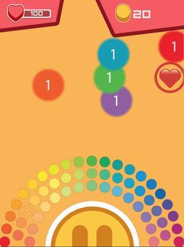 Color Bomb screenshot 1