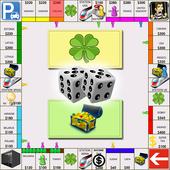 Rento - एकाधिकार खेल आइकन