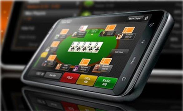 Игровой аппарат - играть без регистрации и смс