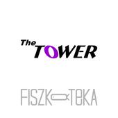 Fiszkoteka The TOWER icon