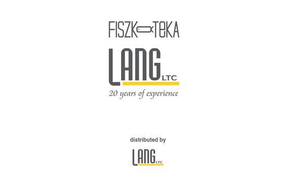 Fiszkoteka® Lang screenshot 1