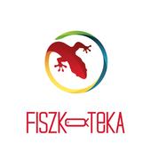 Fiszkoteka VENA icon