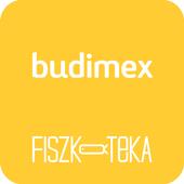 Fiszkoteka Budimex (Lang LTC) icon