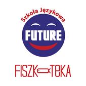 Fiszkoteka szkoły FUTURE icon