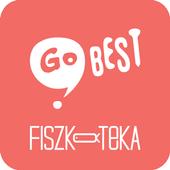 Fiszkoteka GoBest icon