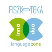 Fiszkoteka Inno Duo icon
