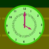 ColoredHouseEscape icon