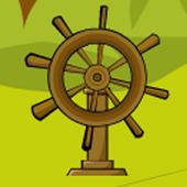 FindUndergroundPass icon