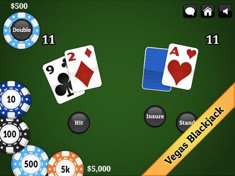 247 Blackjack screenshot 6