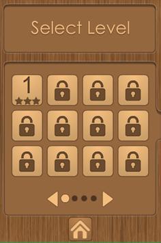 Blockage screenshot 1