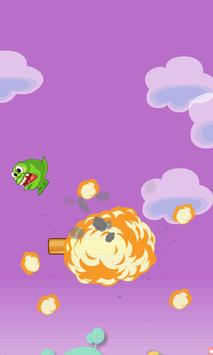 Blow Ghost apk screenshot