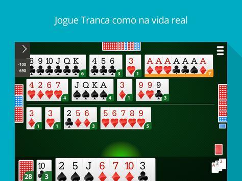Tranca Online apk screenshot