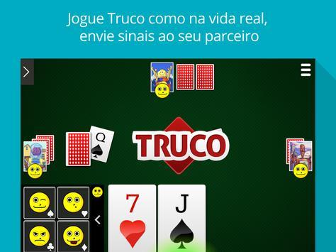 Truco screenshot 8