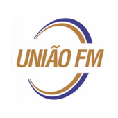 Rádio União FM icon