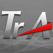 Cibra-App icon