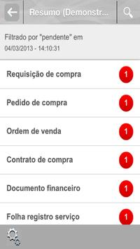 Cibra-App apk screenshot