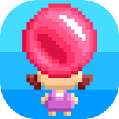 Bubblegum Dream icon