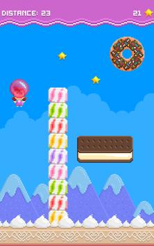 Bubblegum Dream apk screenshot