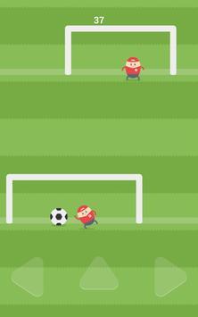 Go to Goal screenshot 8