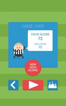 Go to Goal screenshot 9