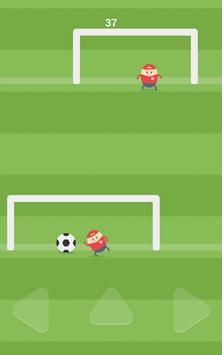 Go to Goal screenshot 13