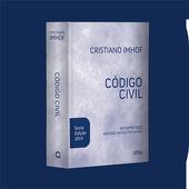 Código Civil 6ª Ed. Smartphone icon