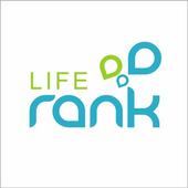 LifeRank 2017 icon