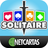 Solitaire Battle icon