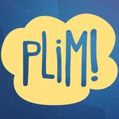 Positivo Plim icon