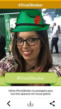 Viva Oktober | #VivaOktober apk screenshot