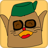 Mole Game by BrainGame icon