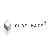 Cube Maze 2 icon