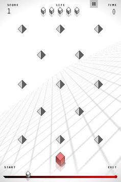 Cube Maze 2 screenshot 4
