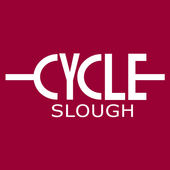 Cycle Slough icon
