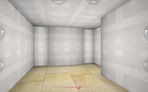 3D Interior Room Design screenshot 6