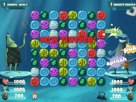 Riverstones apk screenshot