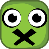 Silent Lime Adventures icon