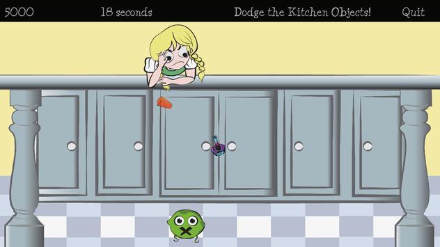 Silent Lime Adventures screenshot 5