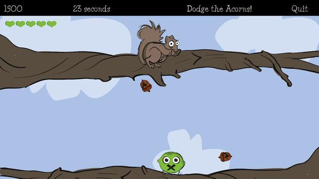 Silent Lime Adventures screenshot 7