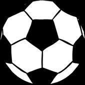 Cabecita icon
